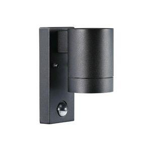 Nordlux - applique murale extérieure tin maxi avec détecteur - Applique D'extérieur