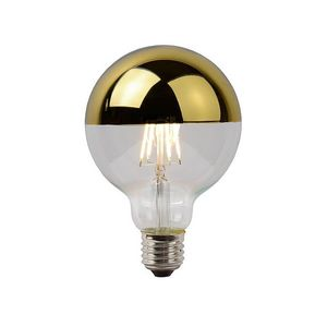 LUCIDE - or - Ampoule Led