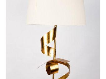 Artixe - horace - Lampe À Poser