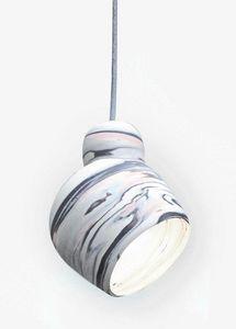 MARGAUX KELLER - gelati n°1 - Suspension
