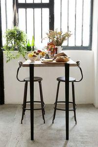 TIPTOE -  - Pied De Table