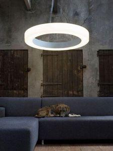MARETTI Lighting - hala aureool - Suspension