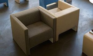 COALESSE - davos - Fauteuil