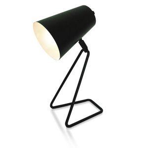 BASENL - moeta - Lampe À Poser