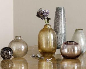 Broste Copenhagen -  - Vase À Fleurs