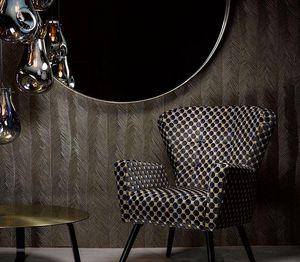 Kobe - upholstery - Tissu D'ameublement Pour Siège