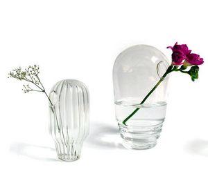 MARGAUX KELLER - les elixirs - Vase À Fleurs