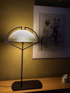 CORALIE BEAUCHAMP - d34 | aposer - Lampe À Poser