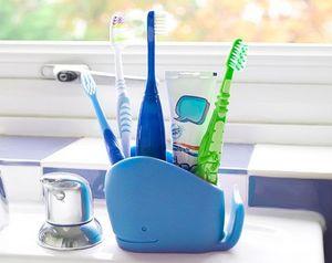 J-Me -  - Porte Brosses À Dents