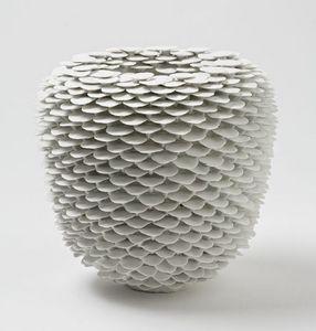 MART SCHRIJVERS - mas iii - Sculpture