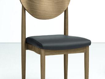 PIAVAL - pia-- - Chaise