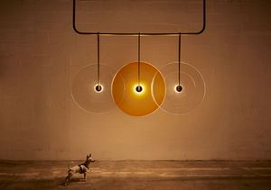 JEREMY MAXWELL WINTREBERT - nucleus - Suspension