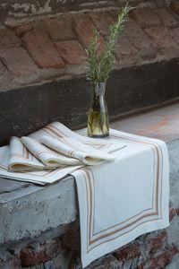 C&C Milano - -zagara - Set De Table