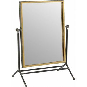 Athezza -  - Miroir À Poser