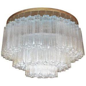 ALAN MIZRAHI LIGHTING - qz9381 grandiose - Lustre