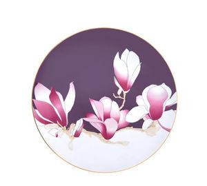 Haviland - magnolia - Assiette De Présentation