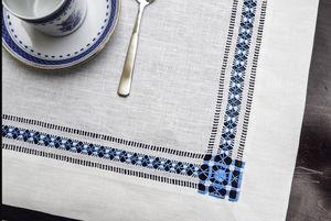CASTELUX - azulejo - Set De Table