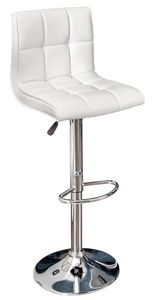 GDEGDESIGN -  - Chaise Haute De Bar