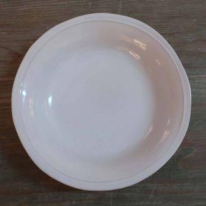 MOS -  - Assiette Creuse