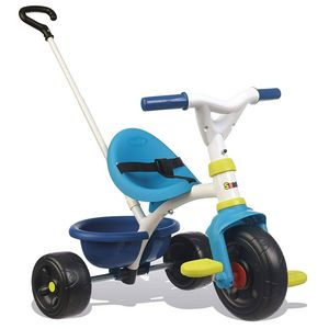Smoby -  - Tricycle