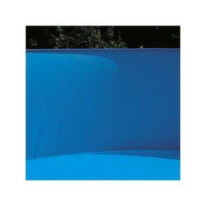 Trigano Jardin -  - Liner