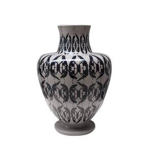 DRIADE -  - Vase À Fleurs