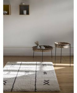 ART FOR KIDS -  - Tapis Enfant