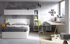 HAPPY HOURS -  - Chambre Adolescent 15 18 Ans