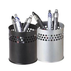EDIMETA -  - Crayon À Papier