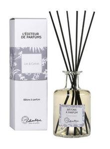 Lothantique -  - Diffuseur De Parfum