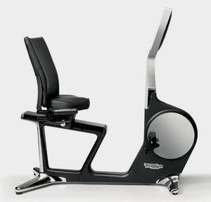 TECHNOGYM - recline personal - Vélo D'appartement