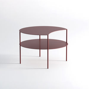 spHaus - eclipse 60 - Table D'appoint