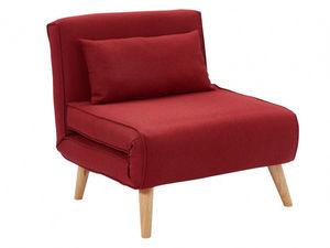 Vente-Unique.com - fauteuil posio - Chauffeuse