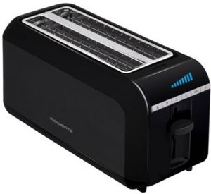 Rowenta -  - Toaster