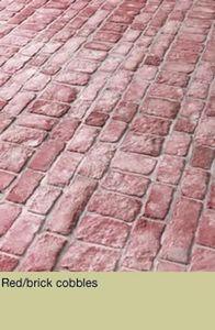 Classical Flagstones -  - Pavé D'extérieur
