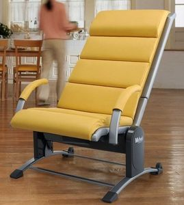 SANYO KEONIA - mchair - Fauteuil De Massage