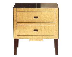 Julian Chichester Designs -  - Table De Chevet