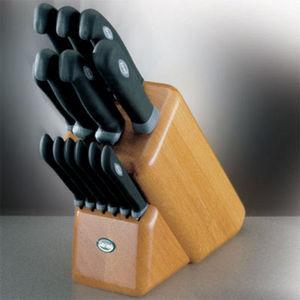 Sanelli -  - Bloc Couteaux