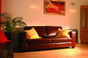 Pippy Oak Furniture -  - Canapé 2 Places