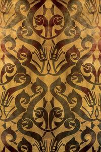 ULGADOR - epis - Papier Peint