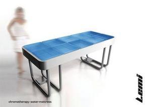 STAR WELLNEss - spa dream - Table De Massage