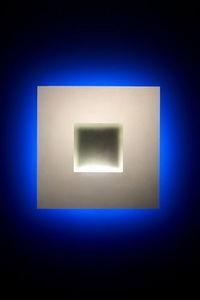 Moreno Licht mit Effekt - ventana - Plafonnier