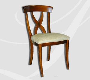 Larmandieu -  - Chaise