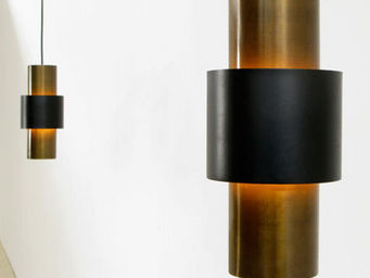 FURNITURE-LOVE.COM - pendant ceiling lamps jo hammerborg fog & murop - Suspension