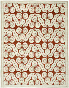 Parsua Tapis Contemporains -  - Tapis Contemporain