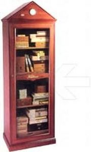 Zen Diffusion - monarca - Vitrine � Cigares