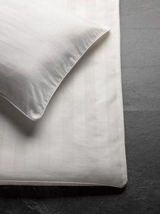 Diletto Casa - comforters - Toile � Matelas