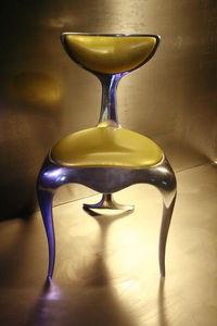 Mark Brazier-Jones - dolphin chair - Chaise
