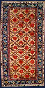 Galerie Hadjer -  - Azerbaidjan