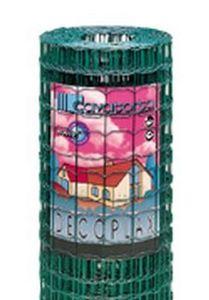 Cavatorta - decoplax - Grillage
